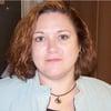 Ann Morris - Principal HCM Consultant