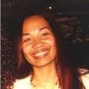 Devona Thompson - Sr. HCM Consultant (ROIHS)