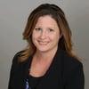 Heather Sleight - Sr. HCM Consultant (ROIHS)