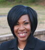 Shelli-Ann Jackson, MS, RN, PMP