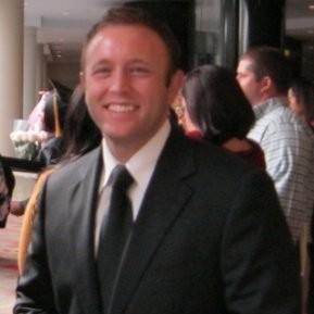 James Layton, PMP