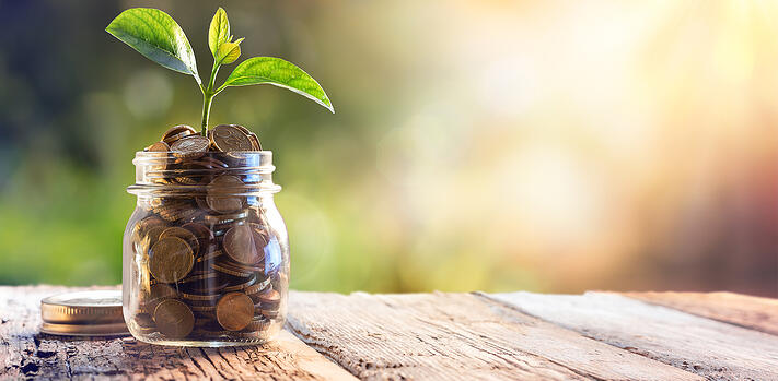 Money Jar Growth2