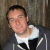 Patrick Clancy, PHR - Principal HCM Consultant