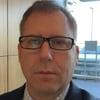 Rick Whitten - Director, PMO (ROIHS)