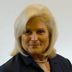 Dana Spencer